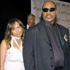 Romántico en escena, pero sin suerte en el amor: Stevie Wonder se divorcia por segunda vez
