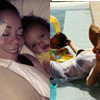 Mariah Carey, ¿qué se esconde en el 'corazoncito' de una estrella?