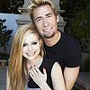 Exclusiva: Avril Lavigne nos cuenta los detalles de su compromiso