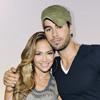 Enrique Iglesias hace historia junto a Jennifer López: 'Superar este éxito me da escalofríos'