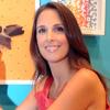 Al cumplirse un año de su separación, Nuria Fergó afirma: 'Sigo abierta al amor'
