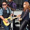 Las anécdotas de Bruce Springsteen a lo largo de su interminable gira 'Wrecking Ball'