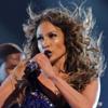 Jennifer López, un torbellino de luces, bailes y sensualidad que arrasa en Madrid
