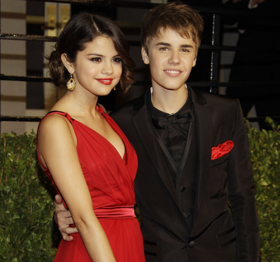 ¿Se acabó el amor? Selena Gómez rompe con Justin Bieber