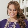 La cantante mexicana Jenni Rivera fallece en un accidente aéreo sin supervivientes