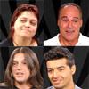 'La Voz' ya tiene a sus cuatro finalistas: Maika, Pau, Rafa y Jorge