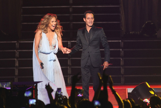 Jennifer-Lopez-Marc--a.jpg