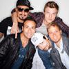 ¿Qué sorpresas están preparando los Backstreet Boys para celebrar sus 20 años en la música?
