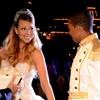 Mariah Carey y Nick Cannon se casan por tercera vez como auténticos príncipes de cuento