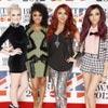 Little Mix, la nueva 'girl band' que mezcla el estilo de Spice Girls y Destiny's child