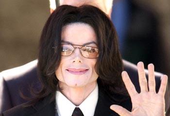 El juicio contra la promotora AEG por la muerte de Michael Jackson queda visto para sentencia