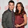Kevin Jonas y Danielle Deleasa, felices y enamorados a punto de convertirse en papás