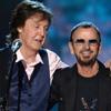 ¡Coge tu entrada y disfruta! Paul McCartney y Ringo Starr se unen a Alicia Keys, Katy Perry y Stevie Wonder en un concierto único
