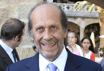 La familia de Paco de Lucía llora su pérdida: 'Paco vivió como quiso y murió jugando con sus hijos al lado del mar'
