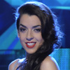 Ruth Lorenzo, representante española en Eurovisión: 'Yo salgo a ganar. Voy a por el oro'