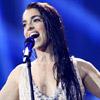 Ruth Lorenzo cambia de vestido un día antes de Eurovisión