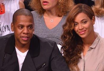 Solange Knowles y Jay Z hacen las paces: 'Todos seguimos adelante como una familia unida'