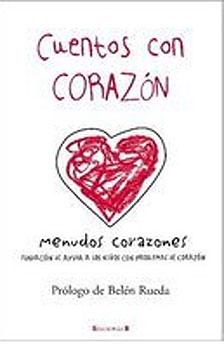 Cristina de Borbón Dos Sicilias, Carla Royo-Villanova y Belén Rueda, entre otros famosos, escritores con mucho corazón