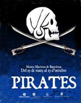 ¡Piratas a la vista!