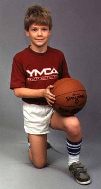 Baloncesto, el deporte de los campeones