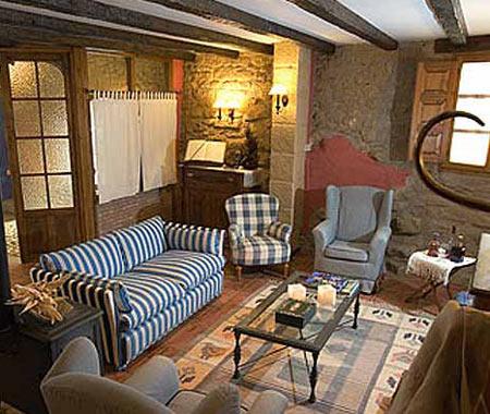Alojamientos ideales para unas vacaciones en familia foto 5 for Alojamiento zaragoza con ninos