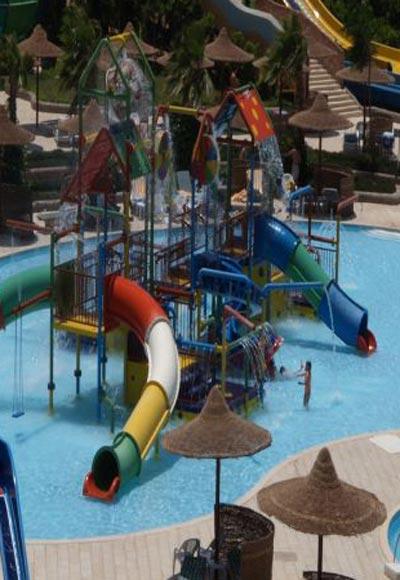 Plan para este verano un d a en el parque acu tico foto 5 - Parque acuatico menorca ...