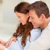 'Voy a tener un bebé, pero... ¿nacerá sano?