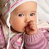 Interpreta los lloros de tu bebé... ¿a través del móvil?