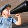 Tu hijo puede superar la tartamudez