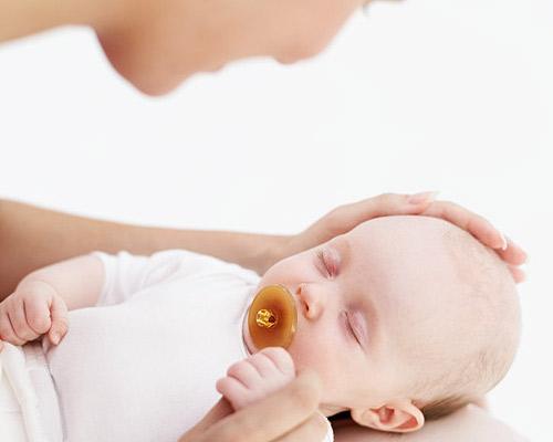 ¿Sabes cuáles son las alteraciones más comunes de la piel del bebé ?