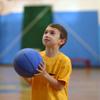 Hacer deporte, una manera saludable de crecer