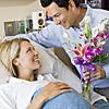 Premamá: ¿Sabes qué llevarte al hospital cuando se acerque el parto?