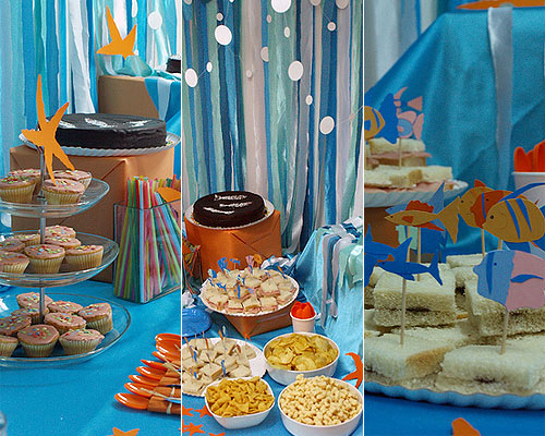 39 party planners 39 celebra el 39 cumple 39 de tus hijos por - Organizar cumpleanos ninos ...