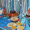 'Party planners': celebra el 'cumple' de tus hijos por todo lo alto