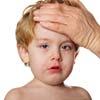 'Mi hijo sufre convulsiones febriles, ¿qué debo hacer?'