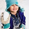 Un día en la nieve con los 'peques'