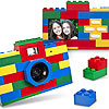 Construir con bloques: ¿Un juego sólo de niños?