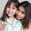 El cáncer en los niños: ¿Cuáles son las probabilidades de cura?