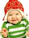¿Qué temperamento tiene tu bebé?