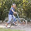 Aventuras sobre dos ruedas: Un deporte ideal para los 'peques'