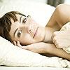 Mamás con insomnio: Vuelve a recuperar el sueño
