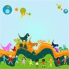 Aprender jugando: La 'fiebre' de los Dinosaurios