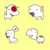 Cómics educativos para aprender a cuidar a sus mascotas jugando
