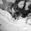 ¿Cuáles son los beneficios de tener una mascota en casa?
