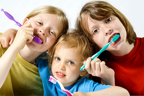 Sabías que los problemas dentales pueden afectar a su rendimiento en ... 01f029670c67