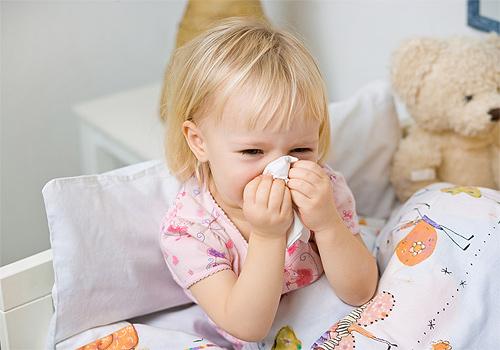 ¿Qué es el virus respiratorio sincitial?