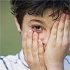 ¿Se puede evitar el dolor de cabeza en los niños?