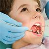 Primera visita al dentista: ¿Cuándo y cómo?