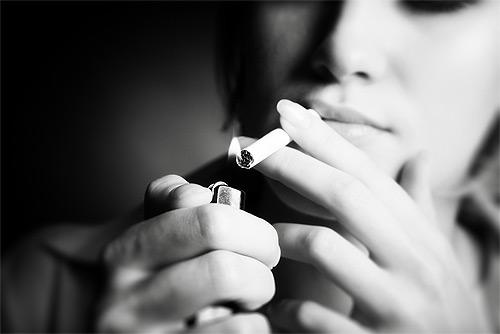 Fumadores pasivos: ¿Cómo afecta el humo del tabaco a los niños?