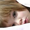 ¿Cuáles son los efectos de la melatonina en los niños?